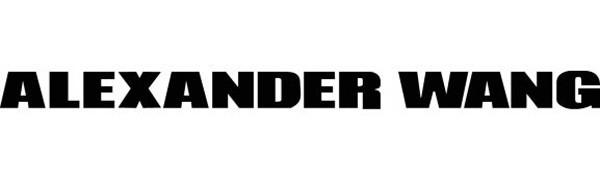 الکساندر وانگ طراح جوان و خلاق
