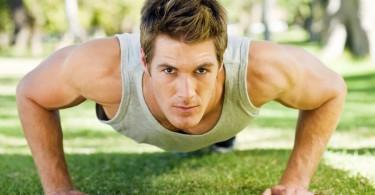 نکات ورزشی کوتاه برای رسیدن به تناسب اندام