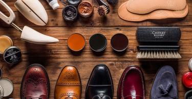 اکسسوریهای ضروری کفش کدامند؟