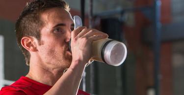 آیا نوشیدنی پروتئینی لاغر کننده است؟