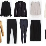 ۷ نکته برای شيک بودن در لباس مجلسی زنانه