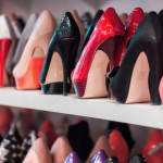 7 مدل برتر کفش زنانه ایتالیایی