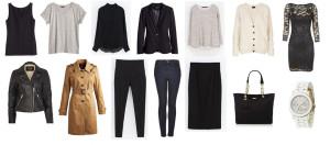 7 نکته برای شيک بودن در لباس مجلسی زنانه