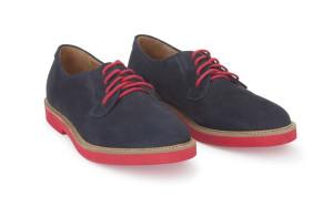 راهنمای خرید کفش آکسفورد زنانه