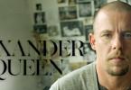 الکساندر مک کوئين، ستاره فقيد دنياي مد
