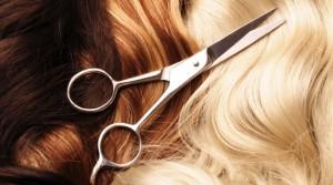 چگونه موی زیبا داشته باشیم؟
