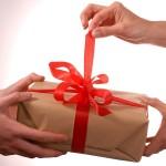 آقایان بخوانند: راهنمای خرید هدیه برای خانمها