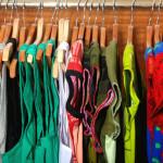 چند قانون ثابت شده خوش لباسی در لباسهای زنانه