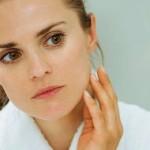 لک پوستی چگونه درمان میشود؟