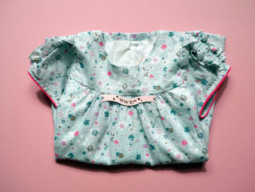 15 نکته برای لباس پوشیدن خانمهای چاق