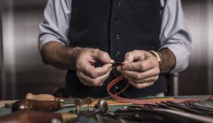 چگونه اکسسوری هایم را تعمیر کنم؟
