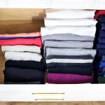 چند راه حل ساده برای شیک لباس پوشیدن