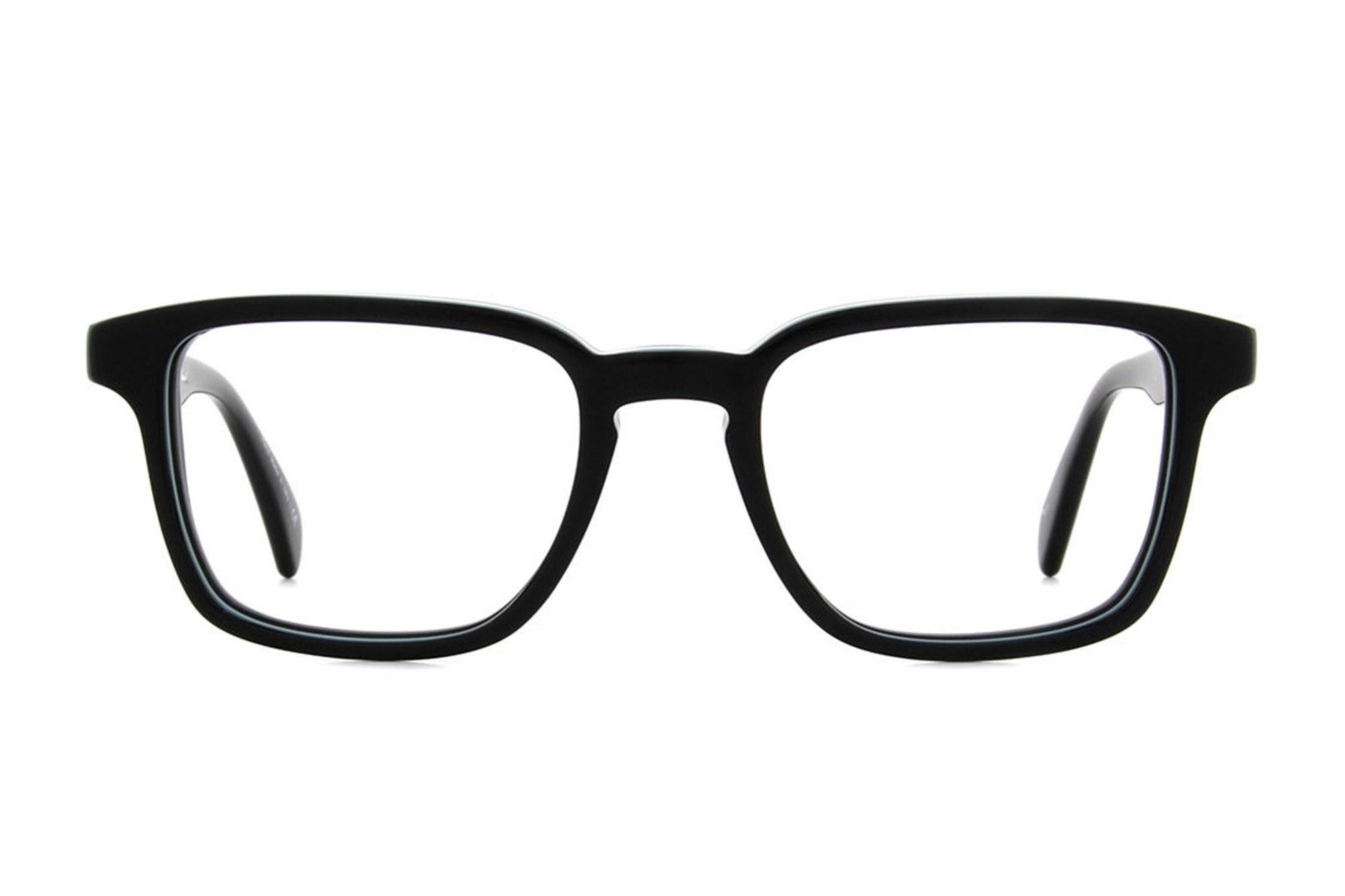 9 مدل عینک که جذاب تان می کند