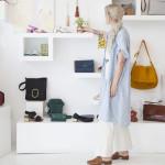 ۴ لباس ضروری برای خانمهای خوش تیپ
