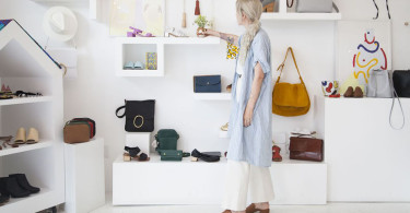 4 لباس ضروری برای خانمهای خوش تیپ