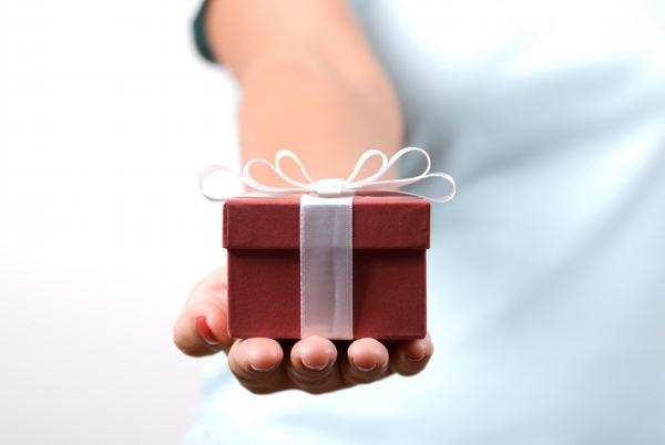 راهنمای خرید هدیه برای خانمها