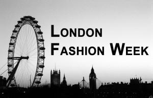 بررسی هفته مد لندن بهار و تابستان ۲۰۱۷