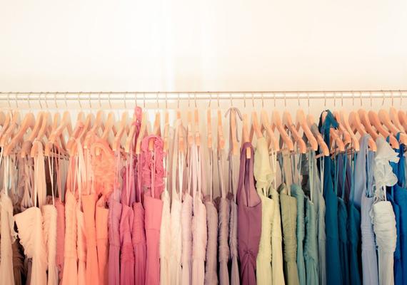 7 نکته برای شیک بودن در لباس مجلسی زنانه