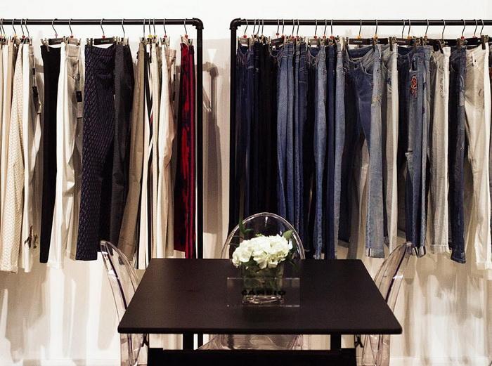 چطور عمر لباسها را افزایش دهیم؟