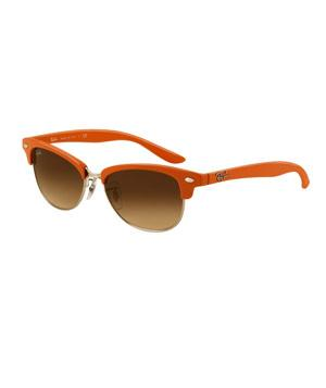 مناسب ترین عینک آفتابی انتخاب کنید