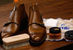 چطور از کفشهایمان مراقبت کنیم؟