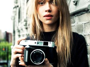 چطور فتوژنیک و خوش عکس باشیم؟