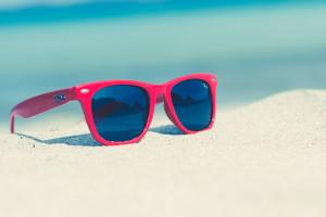پاسخ به چند سوال درباره عینکهای آفتابی