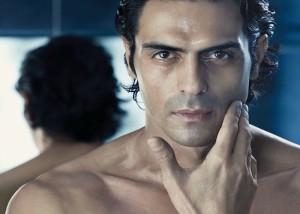 نحوه اصلاح صورت برای آقایان با پوست حساس