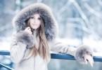 مشکلات مد در زمستان و راه حل آن ها