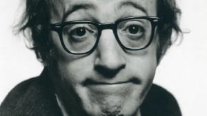 ۹ مدل عینک که جذاب تان می کند
