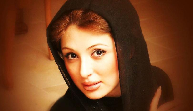 نیوشا ضیغمی, بازیگر زن ایرانی, سینما, عکس