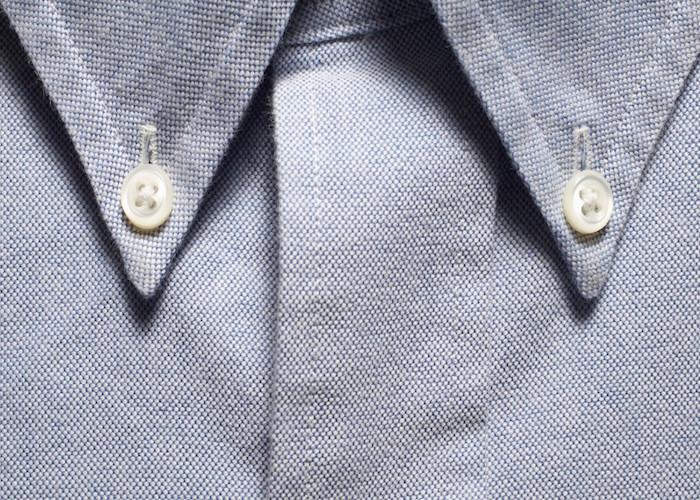 چه پیراهن مردانه ای مناسب چه موقعیتی است؟