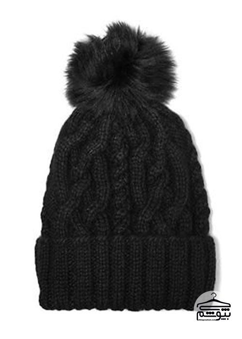 لباسهای ضروری زمستانی برای بانوان