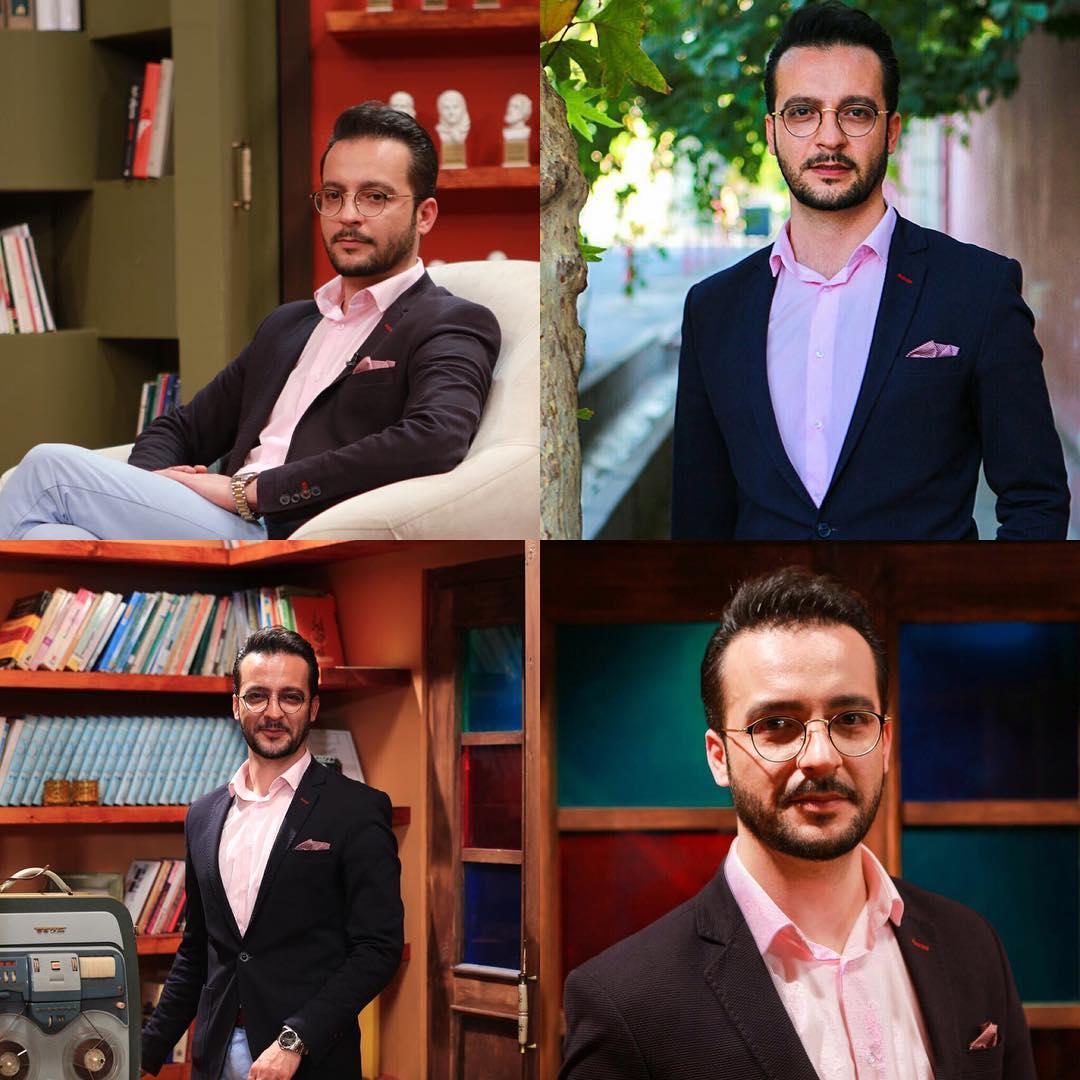 تیپ محمد سلوکی