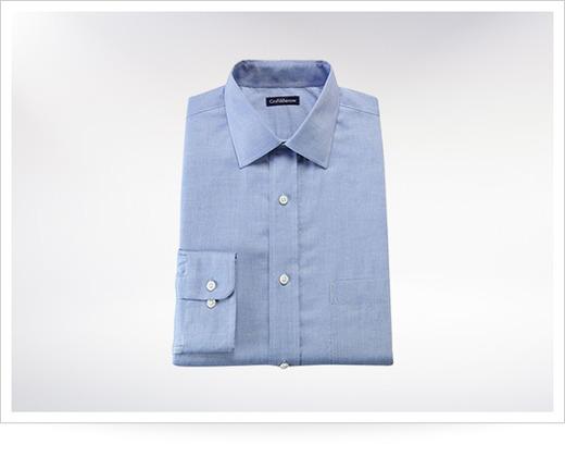 چه پیراهنی مناسب چه موقعیتی است؟