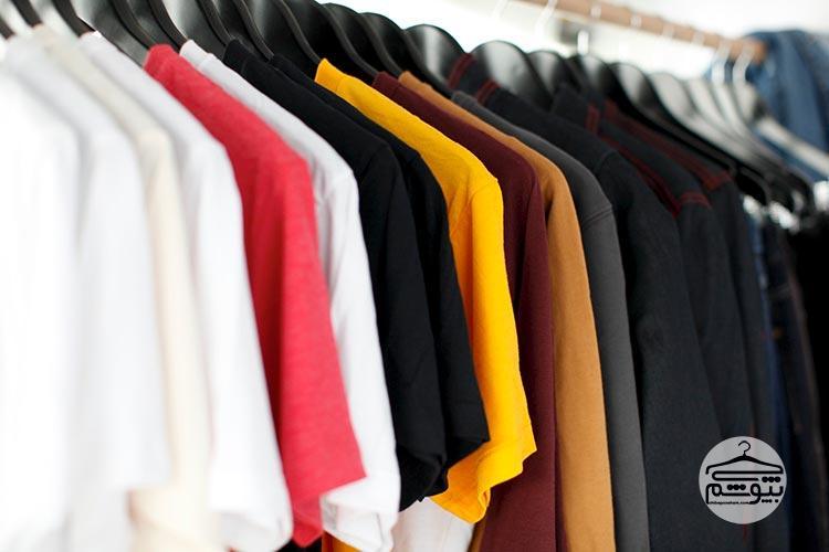 خریدن لباس برای اولین قرار عاشقانه