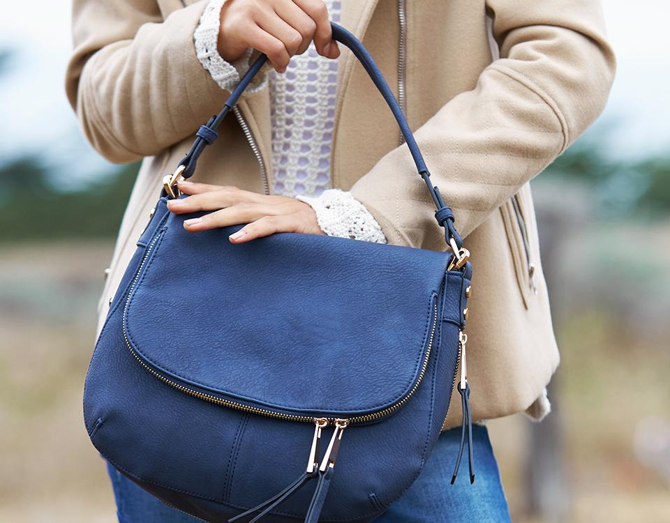 راهنمای مراقبت از انواع کیف