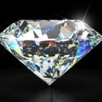 راهنمای خرید انگشتر الماس زنانه