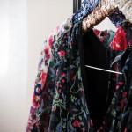 لباسهایی که دوباره مد شدند