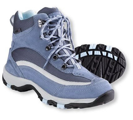 کفش های ضروری زنانه برای زمستان