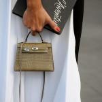چرا به یک کیف کوچک نیاز دارید؟