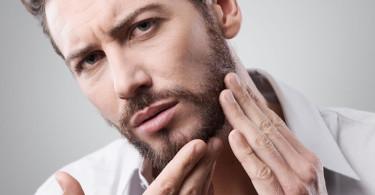 اصول داشتن بهترین مدل ریش