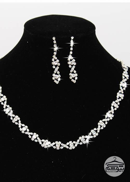 8 نکته برای انتخاب جواهرات مناسب لباس مجلسی