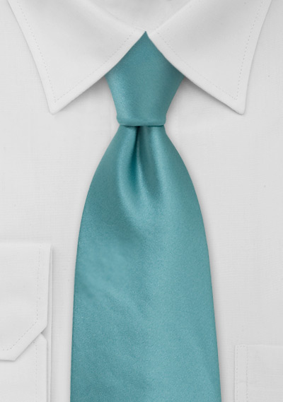 رنگ کراوات شما از شخصیت شما می گوید