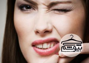 ۳ راه پیشگیری از بروز آکنه روی پوست