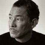 ایسی میاکه طراح خلاق ژاپنی