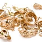 راهنمای خرید جواهرات بدلی