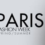 ادامه بررسی هفته مد پاریس بهار و تابستان ۲۰۱۷