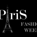 بررسی هفته مد پاریس بهار و تابستان ۲۰۱۷