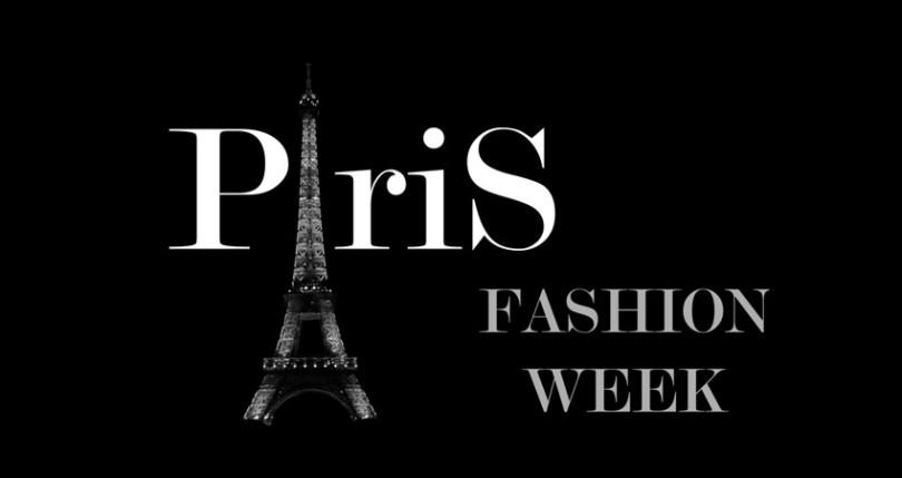 بررسی هفته مد پاریس بهار و تابستان 2017
